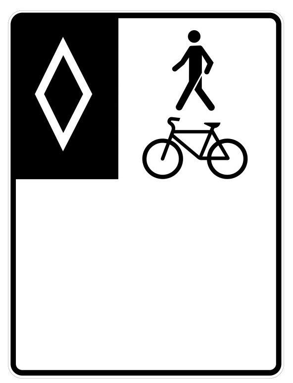 Amenagement Cyclable Piste Cyclable Surelevee Mouvement Velosympathique